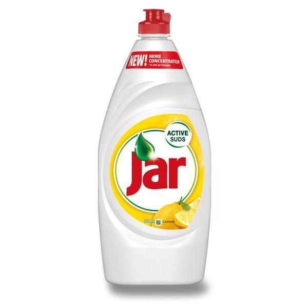Jar 900ml original - Citron